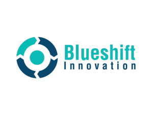 608A-Blueshift-Innovation-3