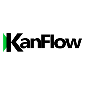 KanFlow v1_square