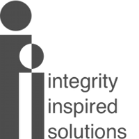 Integrity Inspired Solutions