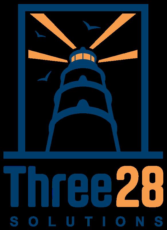 Three28Solutions
