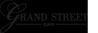 Grand Street Cafe