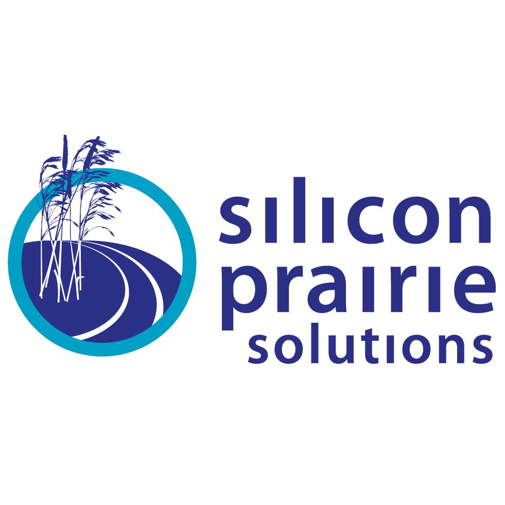 Silicon Prairie Solutions
