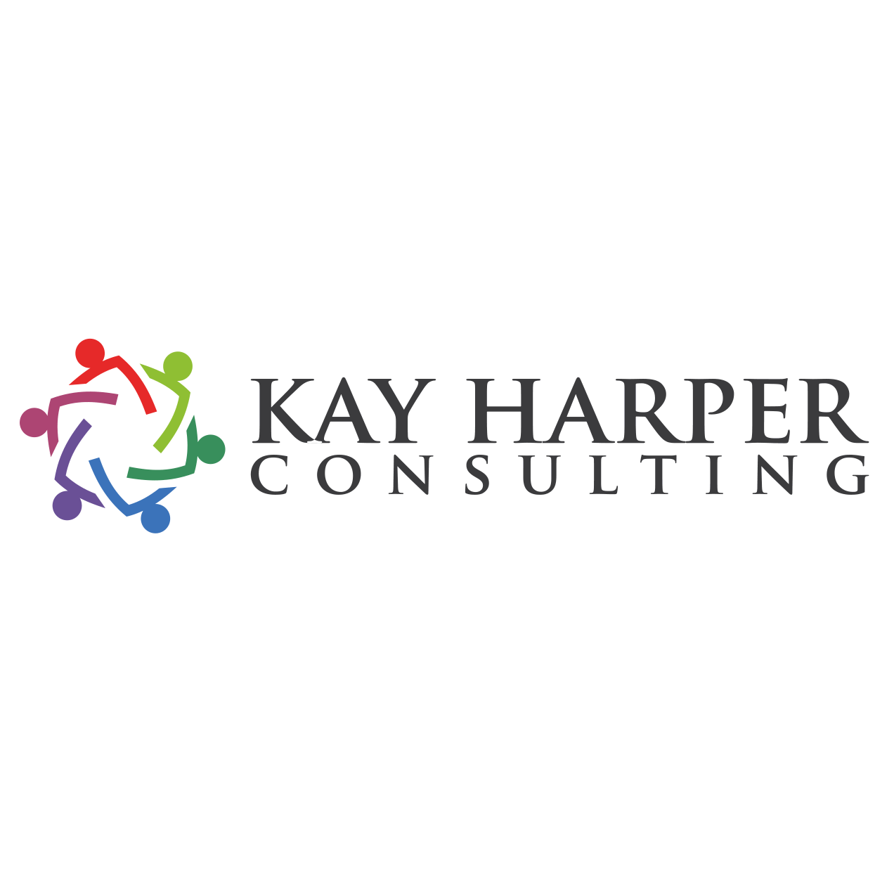 Kay Harper Consulting